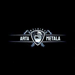 Arta metala Kft -  - Budapest - XXI. kerület