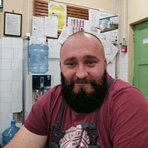 Benkő Péter Bútorasztalos Mohács Pécs