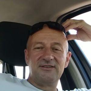 Kovács Zsolt Futárszolgálat Zalaegerszeg Zalaegerszeg