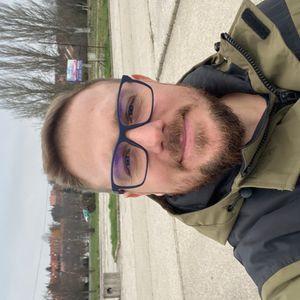 Holecz Dávid Vízszerelő Városlőd Veszprém