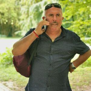 Nagy László Gázvezeték szerelő Cserépfalu Eger