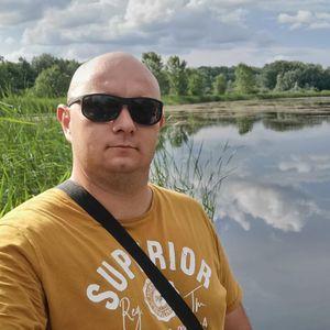 Csicsvári Barnabás Villanyszerelő Nagyecsed Nyíregyháza