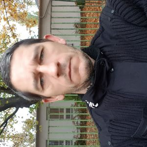 Szabó Károly Szobafestő, tapétázó Nagylók Dunaújváros