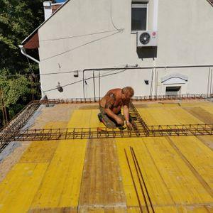 Csuri István Ablakcsere, nyílászáró beépítés Kisköre Kunhegyes