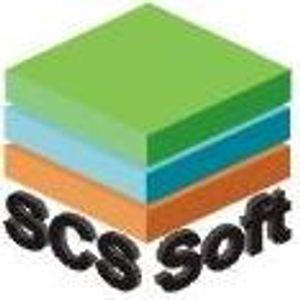 SCSSoft Kft Programozó Ajka Nagykanizsa
