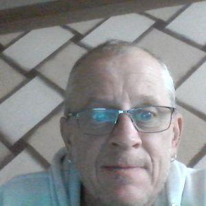 Tóth Ferenc Gipszkarton szerelés Békéscsaba Orosháza