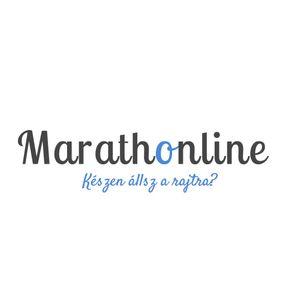 Marathonline BT. Online marketing Székesfehérvár Budapest - I. kerület