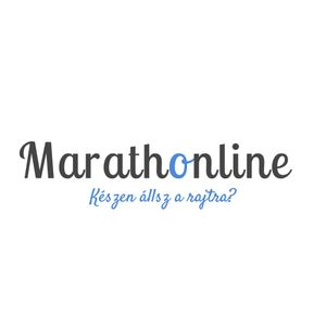 Marathonline BT. Online marketing Csopak Budapest - I. kerület