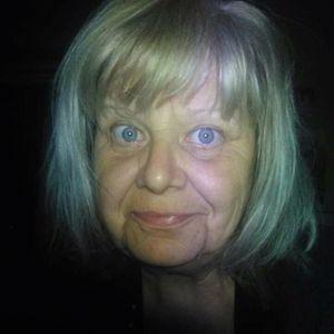 Pető Judit Bejárónő, házvezetőnő Vitnyéd Csömödér