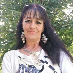 Kiss Andrea Bejárónő, házvezetőnő Nyáregyháza Nyáregyháza