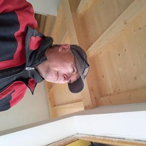 Woodtechnics & Solutions Kft. Ablakcsere, nyílászáró beépítés Hajmáskér Veszprém