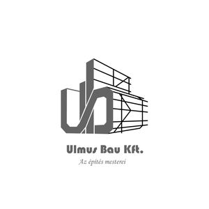 Ulmus Bau Kft Ablakcsere, nyílászáró beépítés Mezőörs Győr