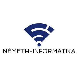 Németh András Laptop szervíz Győr Győr