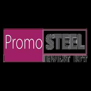 Promosteel Invest Kft Fűtésszerelés Cserépfalu Miskolc