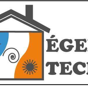 Éger Tech Kft. Fűtésszerelés Cserépfalu Miskolc