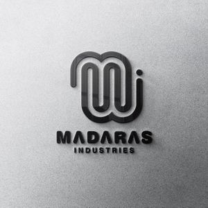 Madaras Industries Kft. Fűtésszerelés Szombathely Kapuvár