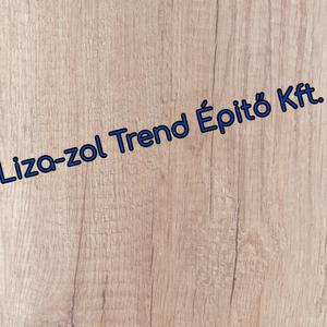 Liza-zol Trend Kft.  Gipszkarton szerelés Ballószög Kecskemét
