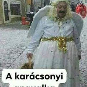 Kiss István  Karosszéria lakatos Kunszentmárton Kunszentmárton