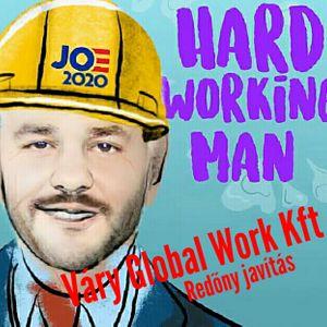 Váry Global Work KFT Redőny javítás Békés Békéscsaba
