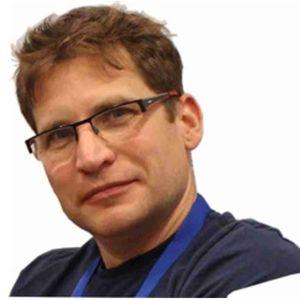 Papp Tibor Villanyszerelő Debrecen Debrecen