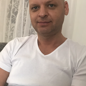 Boldog András Gipszkarton szerelés Kecskemét Kecskemét