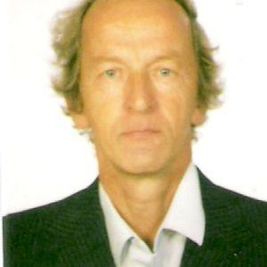 Kopasz János Bútorszerelő Onga Miskolc