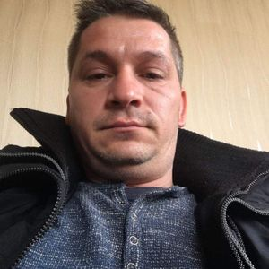 Péter istvan Kőműves Zalakaros Keszthely