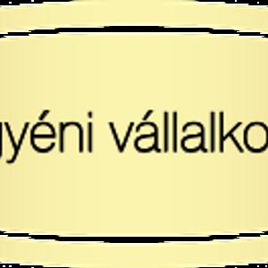 Horváth Attila  Kertész Balatonalmádi Veszprém
