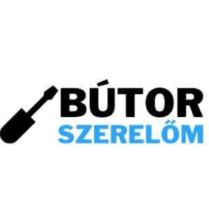 Butorszerelom.hu Bútorszerelő Tapolca Budapest