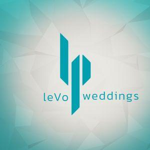 leVo weddings Esküvői videós Győr Győr