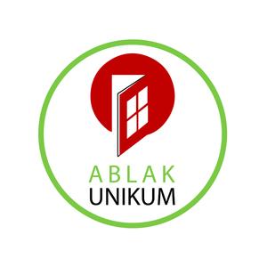 Ablak Unikum Ablakcsere, nyílászáró beépítés Pellérd Pécs