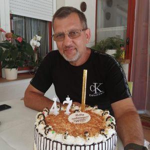 Kiss Miklós  Kaputelefon szerelés Nyíregyháza Nyíregyháza