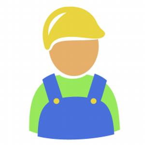 NÉMETH KRISZTIÁN Gázvezeték szerelő Nárai Sopron