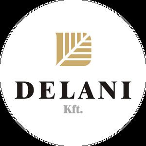 Sepsi István Kőműves Buj Tiszavasvári