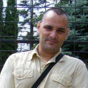 Nagy Gábor Gázvezeték szerelő Kótaj Debrecen