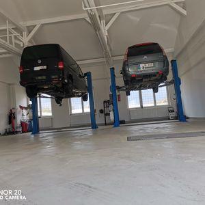 Sztehlo Dominik Autóvillamosság Sopron Sopron