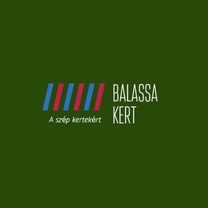 Balassa Gergely Kertész Győr Győr