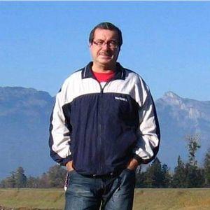 Tóth Lajos Robogó, motor szervíz Akasztó Veszprém