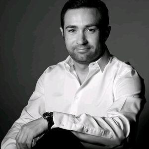 Bánóczi Péter Pszichológus Budajenő Budapest