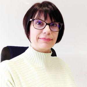 Szalma Zsuzsanna Asztrológus Bakonyszombathely Szeged