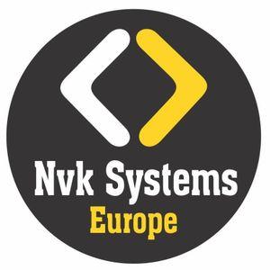 Nvk Systems Europe kft. Kaputelefon szerelés Parád Budapest - IV. kerület