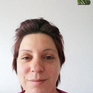 Losonc Heléna  Pszichológus Inárcs Szeged
