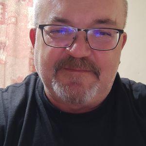 Varga Tibor Autókozmetika Balatonfűzfő Tapolca