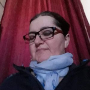 Tóth Klára Bejárónő, házvezetőnő Kardos Debrecen