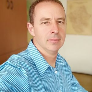 Balogh Tibor Földmérő, térképész Hajdúszoboszló Debrecen