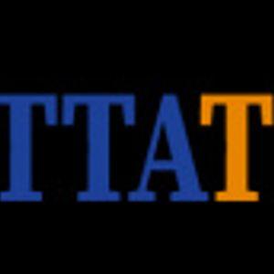 Batta Therm Kft Generálkivitelezés Csertő Százhalombatta