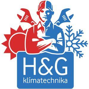 H&G KLÍMATECHNIKA KFT Hűtőgépszerelő Dunaharaszti Budapest