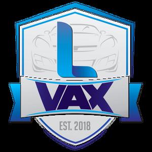 LVAX  Autókozmetika Vasad Vasad