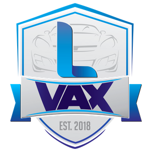 LVAX  Autókozmetika Kunadacs Vasad