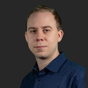 Taller Ádám Földmérő, térképész Piliscsaba Solymár